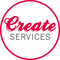 createservices logo
